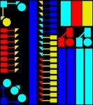 B5_Station_Screens_C&C screen_left