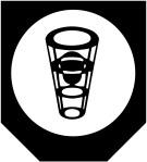 B5_Station_Signage_Information-Turbolift_base
