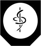 B5_Station_Signage_MedLab-Panel_base