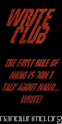 nano fight