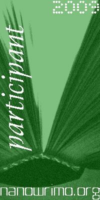 nano green