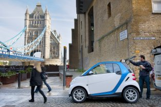 full-res-car2go-0004